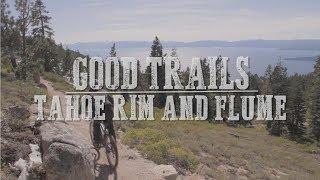World Class Mountain Biking in Lake Tahoe -...