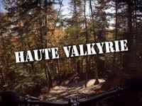POV | Haute Valkyrie | E47 ÉcoSentiers - Lac...