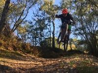 All Time Fall Time - VTT Montmorency