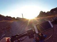 Sonny's Downhill | Lake Havasu City | Mountain...