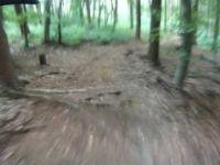 Yearsley Downhill Top Drop