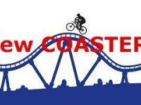 ✅Kelso MTB Rider - New Coaster Feature at Kelso!
