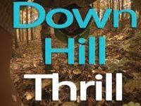 Glen Major Forest - Down Hill Thrill | MTB 12