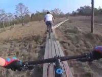 Projekt Gotland Bike Park