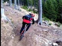Kranjska Gora - Flowtrail | MTB Enduro |...