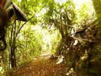 trail picinito