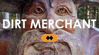 Dirt Merchant | Whistler Bike Park | Heavy Flow