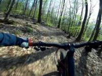 Let's Ride MTB - Heidelberg //...