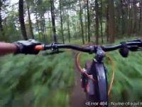 Let's Ride MTB - Heidelberg // Am...