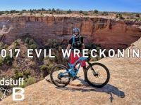 Navajo Rocks, Moab, UT | Trail Guide