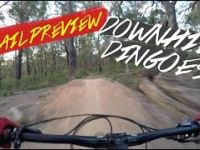 Trail Preview - 3 Bears - Kalamunda - Western...