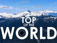 Top of the World - The Alpine Adventure |...