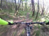3Camini PS2 Furfanti Trail