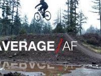 AVERAGE AF - Bear Mountain Jump Park - Table...