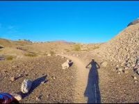 Friendly Fair Trail - Lake Havasu Arizona