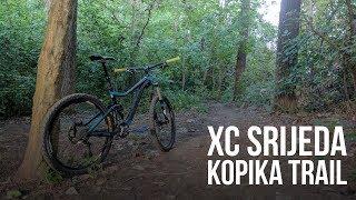 Kopika XC