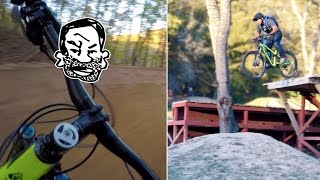 Arkansas Mountain Biking, IMBA World Summit,...