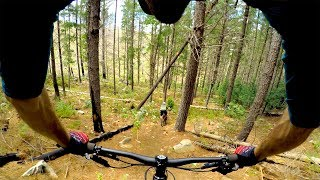 Gnarliest, steepest, lankest? | Mountain...