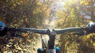Draper, Utah = MTB City, USA | Mountain Biking...