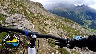 THIS IS RIDING | Mountain Biking Trais Fluors...