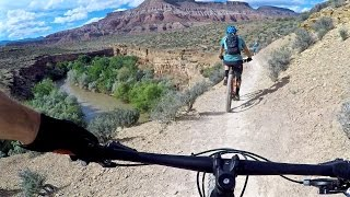 IT'S A JEM | Chasing Epic in St. George Utah