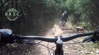 EPIC CONFIRMED | Mountain Biking Mt. Buller Part 2