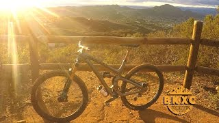 dac5c3aa9 Other Videos From Youtube Channel. 8 27 Mountain Biking Space Mountain with  Worldwide.
