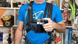 GoPro Gimbal (Stabilizer) Shootout: FeiyuTech...