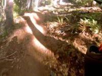 Aslea Falls (Lower half of Highballer)