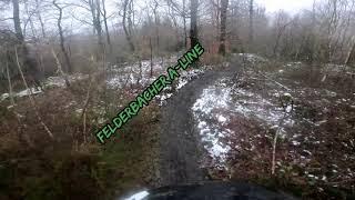 Landkreis Mettmann Mountain Biking Trails Trailforks