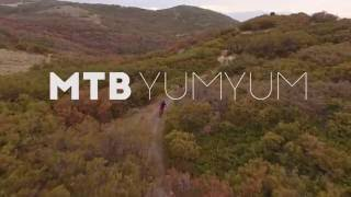 MTB yumyum Channel - First look