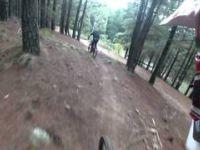 Canobolas DH1 Run.
