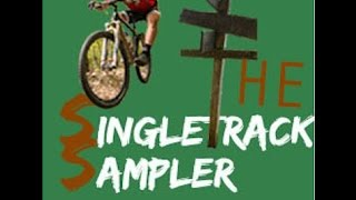 #SampleSome Upper Black Mountain Singletrack...