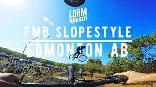 FMB GOLD IN THE PRAIRIES // The Loam Ranger at...