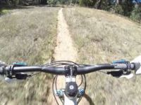 Mount Laguna Riding; Chico Spur. San Diego....
