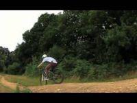 SBP Summer 2013 Edit