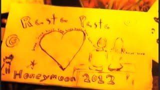 Honeymoon 2012 Breckenridge Colorado