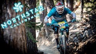 Northstar at Tahoe Downhill Mountain Biking