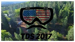 BEST  RACE OF THE YEAR!!!! (2017 TDS Enduro Recap)