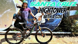 Privateer Bike Checks / Episode #1