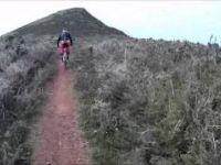 Paul da Serra Trailo do Paul da Serra