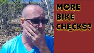 Bike Check News - Status update on what's to come!
