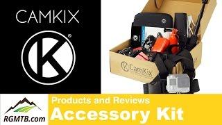 camkix accessory
