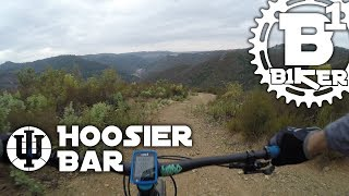 Hoosier Bar - Mammouth Bar OHV Park - Auburn,...