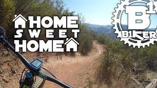 Home Sweet Home - Auburn SRA - Auburn, Ca -...