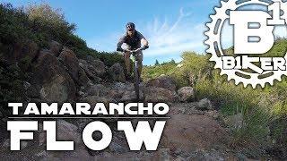 Tamarancho Flow - Camp Tamarancho - Fairfax,...