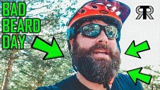 Mountain Biking the Best Trails in Spain (2018)