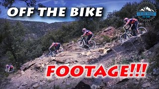 Mountain Biking Sierra Nevada, Spain |...