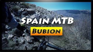 MY NEW MTB PLAYGROUND | Mountain Biking in...