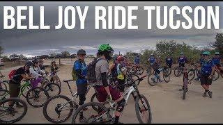 Bell Joy Ride Tucson - Dusty Betty Women's...